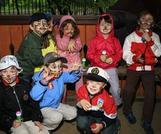 Детский сад Остров Сокровищ и его девиз  все для счастья ребенка |  Мама |