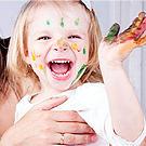Как приучить ребенка к детскому саду? 10 советов для родителей /  Мама /