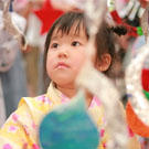 Особенности японского воспитания |  Мама |