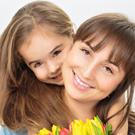 Несколько полезных вещей, о которых должны знать мамы девочек /  Мама /