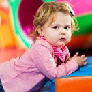10 вопросов к себе прежде, чем начать ругать ребенка |  Мама |