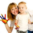 7 советов, как хвалить ребенка /  Мама /