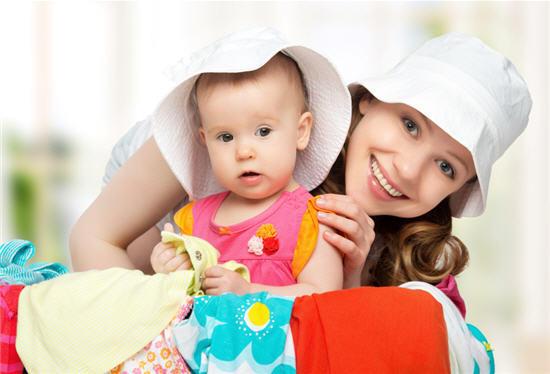 Рюкзаки-переноски: упрощаем жизнь маме /  Мама /