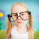 10 родительских выражений, которые ненавидят дети /  Мама /
