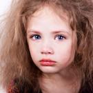 7 способов остановить детские истерики /  Мама /