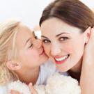 7 способов завоевать уважение детей /  Мама /