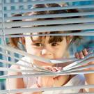 Нужно ли родителям учиться воспитывать детей? 5 главных заблуждений /  Мама /