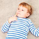 50 вопросов, на которые должен отвечать ребенок в 6 лет /  Мама /