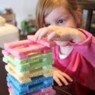 10 недорогих способов занять ребенка летом. Часть первая |  Мама |