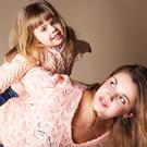 Как правильно суметь поддержать ребенка? /  Мама /