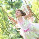 20 жизненных напутствий для дочери /  Мама /