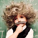 6 навыков, которые пригодятся детям в будущем /  Мама /