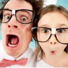 10 способов стать самым лучшим родителем на свете /  Мама /